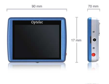 OptelecCompact-mini