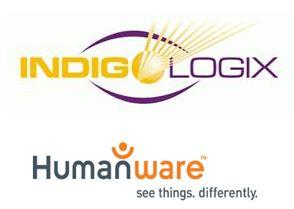 Indigo Logix