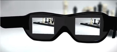digiglasses 1