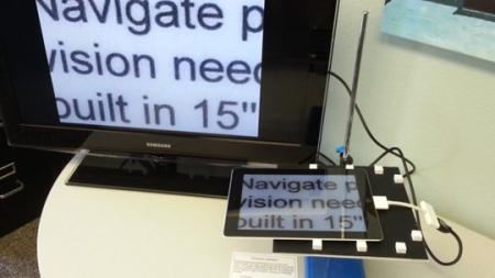 ipad-with-tv-540