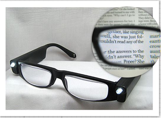 low vision readers amd reading glasses lvatug