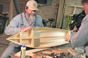 george-wurtzel-builds-a-boat